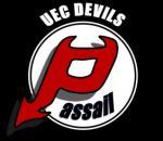 UEC Passeil